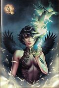 Rothic Southern Nightgown 8 Sabine Rich Green Variant Ltd 50