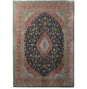 11x15 Authentic Hand-knotted Oriental Signed Rug B-81174