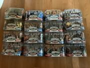 Hasbro Star Wars Galactic Heroes Lot