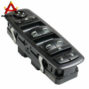 Front Left Side Power Window Master Switch 68110867ab For Dodge Ram 1500 2500