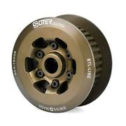 Alpha Racing Slipper Clutch Racing For Bmw S 1000 Rr 2020k67 By Suter Racing