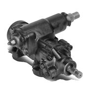 Power Steering Gear Replaces For 1960-1976 Chevy Buick Jeep Pontiac Oldsmobile