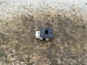2003-2006 Mercedes E-class E350 Front Right Door Contact Jamb Switch Oem 157571