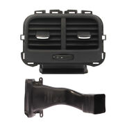 Raditor Coolant Outlet Vent And Pipe For Jetta Mk6 2011--2017 Vw 5c6864255