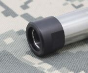 1/2 X 28 Barrel Thread And Crown Protector 9mm Made In Usa 4182 Storm Lake