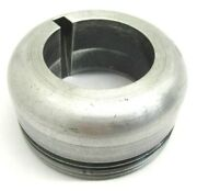 Clausing Lathe L0 Collet Closer Spindle Nose Adapter