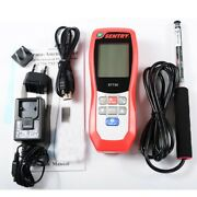 Sentry St-730 Environmental Testing Ir Infrared Hot Wire Thermo Anemometer