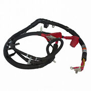 Battery Cable Positive Motorcraft Wc95746