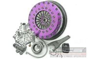 Xtreme Pull Type 230mm Ceramic Twin Plate Clutch Suit R34 Rb25det Inc F/w