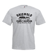 Griswold Vacation Wally Funny Custom T-shirt Gift Birthday Christmas