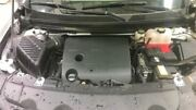 2018 Chevy Traverse 3.6l Engine Assembly Aod, Awd, 14k Miles