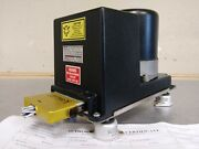 Bendix/ King Kg 102a Directional Gyro Tagged With 8130