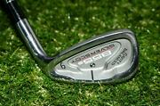Tommy Armour 855s Silver Scot 9 Iron Right Handed 36Steel Regular New Grip