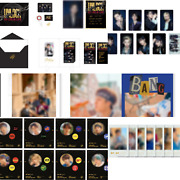 Stray Kids Unlock Go Live In Life Concert Ar Ticket Photo Pin Book [kpoppin Usa]