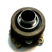 Ferrari 348 Parts M0089337 5 Speed Manual T/o Bearing And Carrier 144984 155226