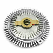 Engine Cooling Fan Clutch For Mercedes-benz S320 Sl320 E320 3.2l 1032000622