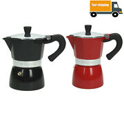 Widgeteer 6-cup Coffee Star Coffee Maker By Tognana Assorted Colors