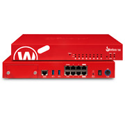 Trade Up To Watchguard Firebox T80 With 1-yr Total Security Suite Wgt80671-us