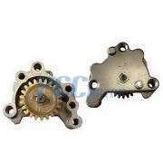 Lifan 138cc 140cc Engine 22 Tooth Oil Pump For Pit Dirt Bike Atv I Op03