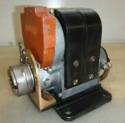 Swiss E2-4f 4 Cylinder Magneto Very Hot Antique Car Truck Tractor Rare Mag