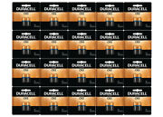 Duracell Cr2 High Performance 3v Lithium Battery 40 Pack Packaging May Vary