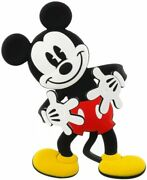 Standing Multi-holder Mickey Mouse Cell Phone Iphone Disney Resort Exclusive