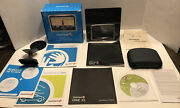 Tomtom One Xl - Customized Maps Automotive Mountable Gps Receiver Free Shipping