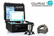 Glasweld Essential High Quality Windshield Repair Kit With Procur+