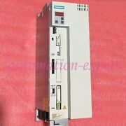 Used 1pc 6se7022-1ep50 Tested Fully Fast Delivery Sm9t