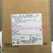 1pc New In Box Mitsubishi Mds-r-v1-80 One Year Warranty Fast Delivery