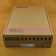 1pc New In Box 6sn1123-1ab00-0ca3 One Year Warranty Fast Delivery Sm9t