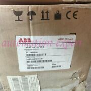 1pc New In Box Acs510-01-072a-4 One Year Warranty Fast Delivery Bb9t