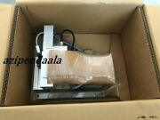 1pc For New Cpx-sb-lt-weld-sa By Dhl Or Fedex