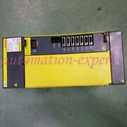 Used 1pc A06b-6141-h022h580 Tested Fully Fast Delivery Fa9t