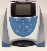 Thermo Scientific Orion 4-star Benchtop Ph/ise Meters