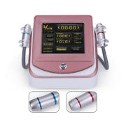 Anti-aging V-mate Hifu Machine Ultrasound Wrinkle Removal Face Lift Tightening