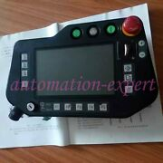 Used 1pc Aur01058 Brand Panasonic Tested Fully Fast Delivery