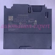 Used 1pc 6es7 318-3fl01-0ab0 Brand Siemens Tested Fully Fast Delivery