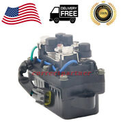 63p-81950-00-00 Trim Relay Fit For Yamaha Outboard 4 Stroke Engine F150 F75 F-90