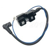 Chainsaw Parts Ignition Coil Module Fit For Partner Husqvarna K750 K760 K770 Saw