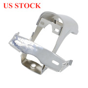 For Honda Dax St50/70 Ct50/70 Motorcycle Tail Light Licence Plate Bracket Mount