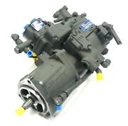 Military M35a2 M54 Psb Fuel Injection Pump For Multifuel Ldt And Lds Engines