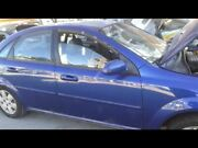 Passenger Right Front Door Electric Fits 06-08 Forenza 16487117