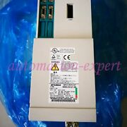 Used 1pc Mds-ch-v1-90 Brand Mitsubishi Tested Fully Fast Delivery