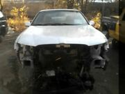 Automatic Transmission Column Shift Fits 01-02 Lincoln Continental 351110