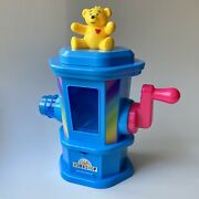 Build-a-bear Workshop Stuffing Station By Spin Master - Filling Machine Plushes