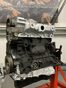 Citroen Relay 2.0 Blue Hdi Reconditioned Engine Euro 6 2016-2021