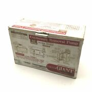 Little Giant Vcma-15ul Automatic Condensate Removal Pump, 1/50hp, 115vac 60hz