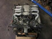 1978 Porsche 928 M28/03 Core Engine Early Style Cis Untested Sold As Is Motor...
