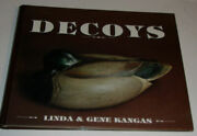 Decoys 1992 Duck Andamp Ice Fishing Decoys Great Photographs Nice See
